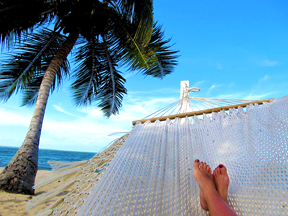 BLOG-relaxing-in-a-hammock.png